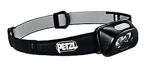 Petzl Tikka XP Head Lamp - One Size, Black