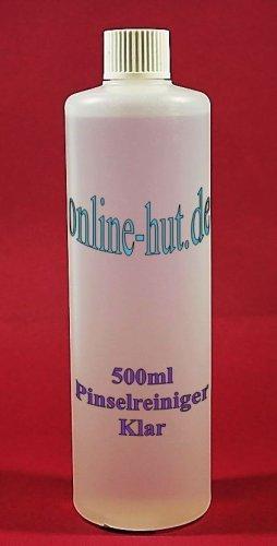 pinselreiniger-klar-500-ml