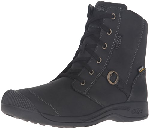 keen-womens-1015149-shoe-black-35-uk-m