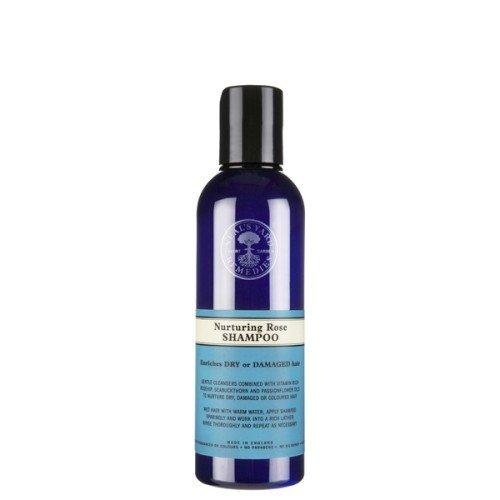 neals-yard-remedies-nurturing-rose-shampoo-200ml