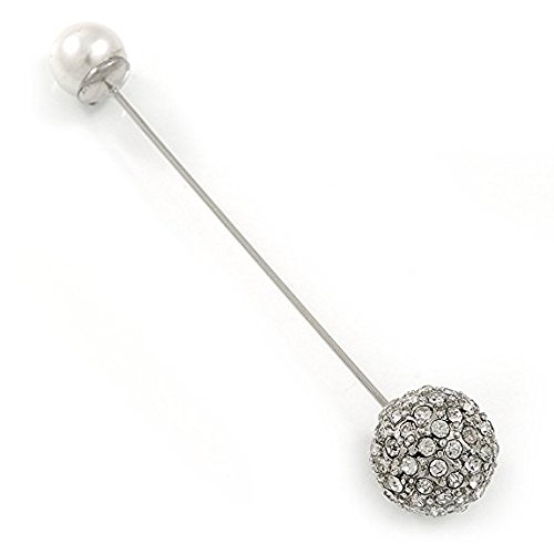 vintage-inspiriert-kristall-kugel-perle-revers-hat-anzug-smoking-halsband-schal-mantel-stick-brosche