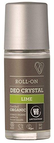 urtekram-deodorante-naturale-roll-on-lime-elimina-batteri-ed-odori-nutriente-con-sali-minerali-natur