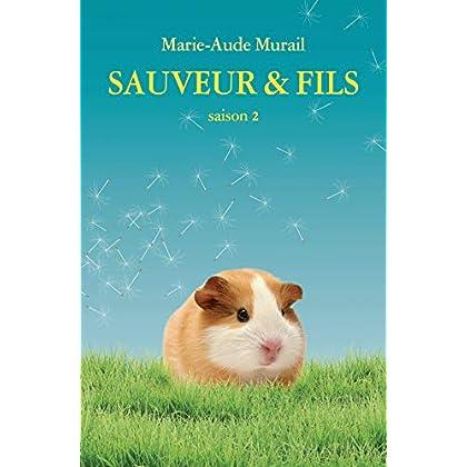 Sauveur & Fils, Saison 2 (poche)