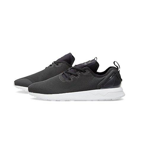 Adidas Originals Shoes Online Dubai