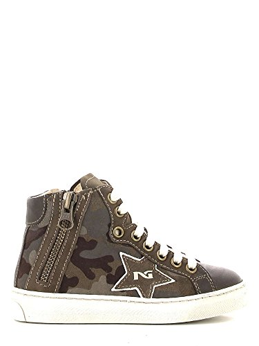 Nero giardini junior A433340M Sneakers Enfant