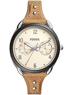 Fossil Damen-Uhren ES4175