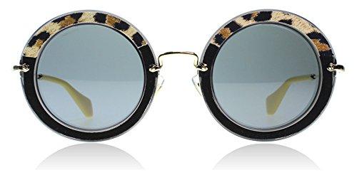 miu-miu-gafas-de-sol-08rs-usc1a1-49-49-mm-negro-leopardo