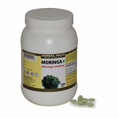 herbal-hills-moringa-700-tablets