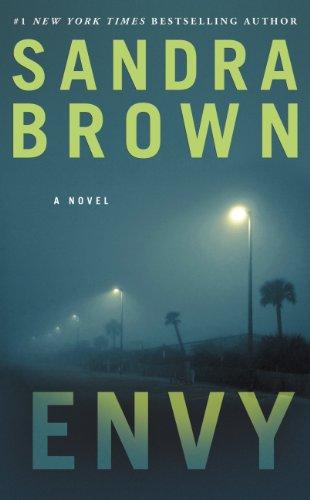 envy-english-edition