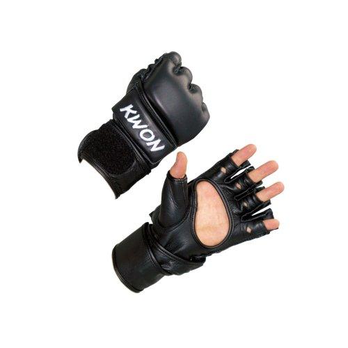 KWON Sandsackhandschuh Ultimate Glove L
