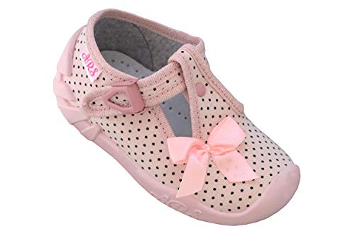 c28a65d4 ARS Botas para Niñas Zapatillas Estar por casa per Nina Zapatos Bebe ...