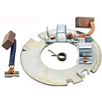 RMS Anello portaspazzole ape 50-pk per motorini avv importazione Brush holder ape 50-pk for imported starter motors