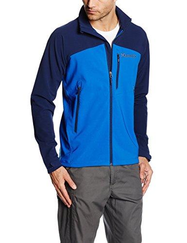 marmot-estes-chaqueta-para-hombre-chaqueta-hombre-color-true-blue-arctic-navy-tamano-large
