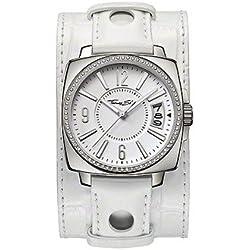 Damen Uhren Thomas Sabo Thomas Sabo Rebel at heart WA0087-215-202-40
