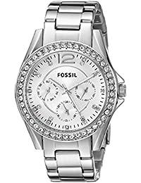 Fossil Damen-Uhren ES3202