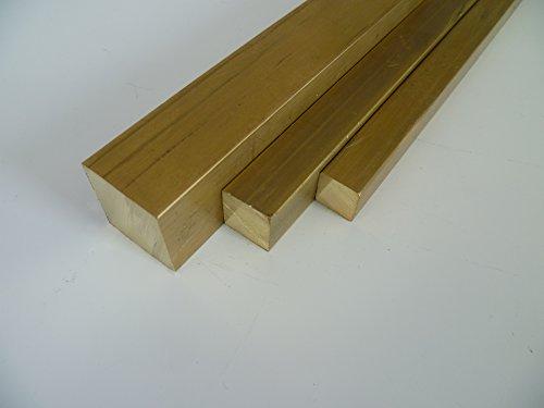bt-metall-messing-ms-58-vierkantstangen-8x8-mm-lange-ca-50-cm-500-mm-0-5-mm
