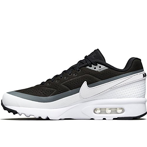 73f5133c53c Nike Air Max Bw d occasion