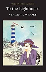 To the Lighthouse (Wordsworth Classics)