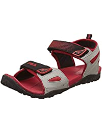 Fila Men's Valmont Sandals and Floaters