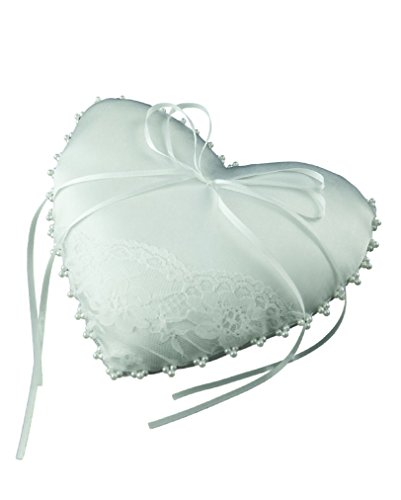 Hochzeitsdekoration Möbel & Wohnen ZuverläSsig Luftballon Herzen 10 StÜck Ca.16cm Feine Verarbeitung