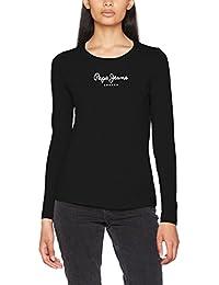 Camisetas y tops para mujer | Amazon.es