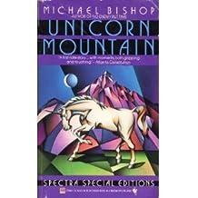 Unicorn Mountain (Spectra)
