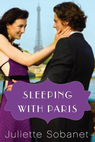 Sex City 1 Season The In (Sleeping with Paris (Charlotte Summers Series Book 1) (English Edition))