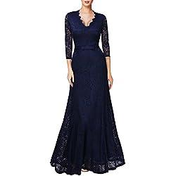 Comprar vestido fiesta vintage
