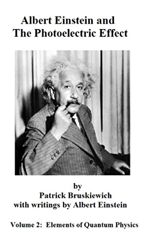 einstein electricity unit essay The unit is named for the physicist albert einstein (1879-1955), who explained how light carries energy in a famous 1905 paper el the dutch ell, a traditional unit of length equal to about 68-70 centimeters (roughly 27 inches.