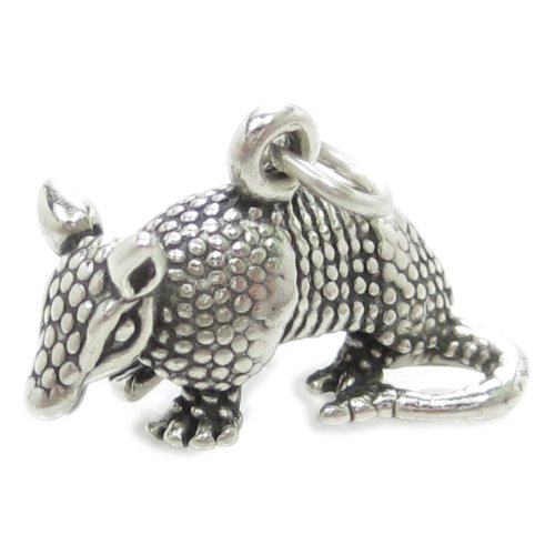 armadillo-ciondolo-in-argento-sterling-925-con-charm-1-armadilo-sslp2779-armadilli