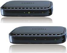 Wifi Módulo para Sky y Telekom Enterprise Montaña Netgear wn602V2300Mbit Bridge