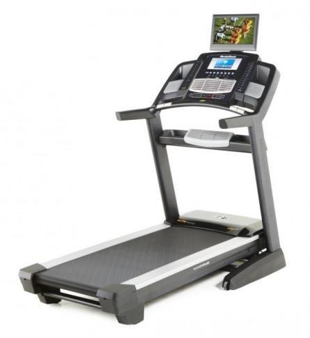 nordic-track-tapis-roulant-elite-4000