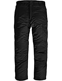Winter Thermohose