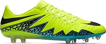 Nike Hypervenom Phinish FG football boots