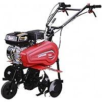 Campeon motozappa Ambienti esterni 196cc/4T Gas. 6,5hp Motore Eco - Utensili elettrici da giardino - Confronta prezzi