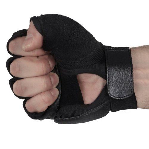 Freefight Handschuhe MMA Boxhandschuhe