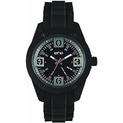 ene watch Modell 107 Herrenuhr 730000111