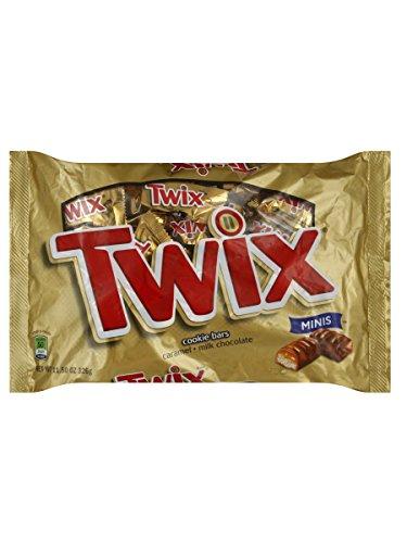 twix-caramel-milk-chocolate-minis