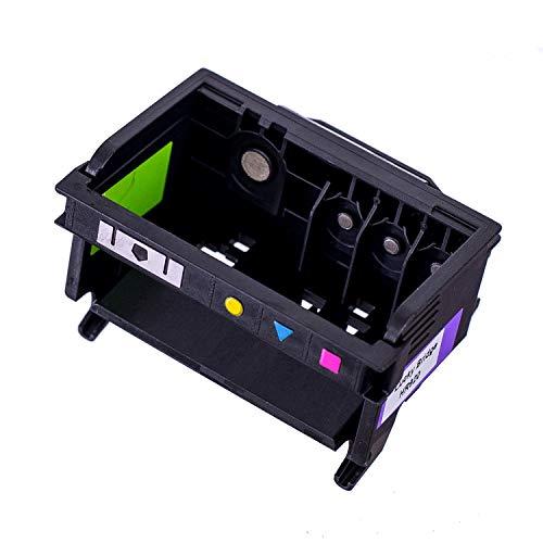 Lucky Bridge 1 PK HP920 Testina di stampa compatibile per stampanti HP6000 6500 7000 7500 B010 B110A B010b B109 B110 B209 B210