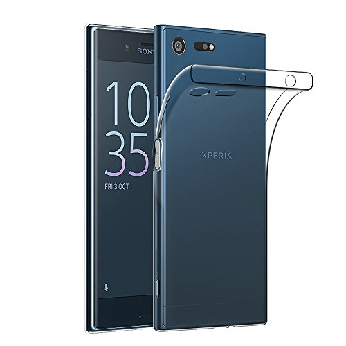sony-xperia-xz-premium-hulle-acelive-transparent-tpu-silikon-handyhulle-schutzhulle-case-fur-sony-xp