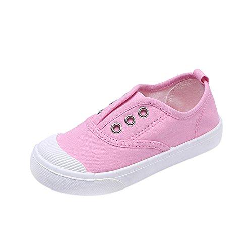 Zapatos Bebé Primeros Pasos Infantil Bebé Niña