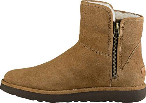 UGG Chaussures - ABREE MINI 1016548 - bruno Bruno