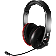 Turtle Beach P11 Gaming Headset -  Frustration Free Packaging [import anglais]