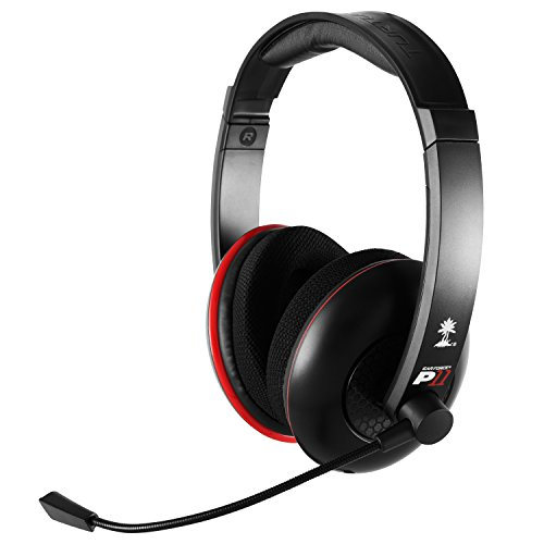 turtle-beach-p11-gaming-headset-ps3-frustration-free-packaging