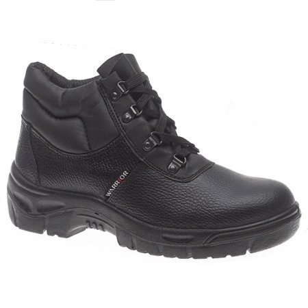 Warrior-Lightweight-Ankle-Safety-Boot