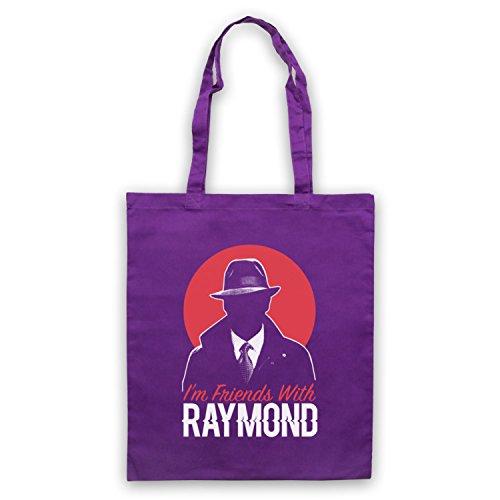blacklist-im-friends-with-raymond-tote-bag-purple