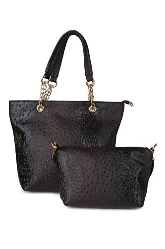 Kleio Designer Special Mutli-Utility Bag In Bag