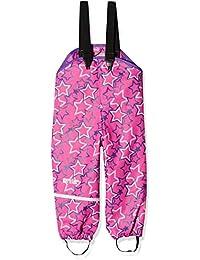 CareTec - 550230, Pantaloni impermeabili Bimba 0-24