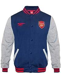 Amazon.es: chaquetas de futbol americano - Incluir no ...