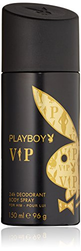 playboy-vip-body-spray-for-men-150-ml